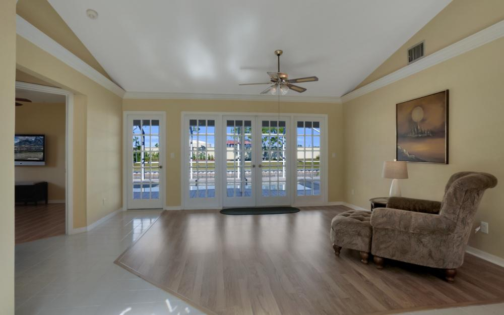 1827 SE 26th Ter, Cape Coral - Home For Sale 1739529583