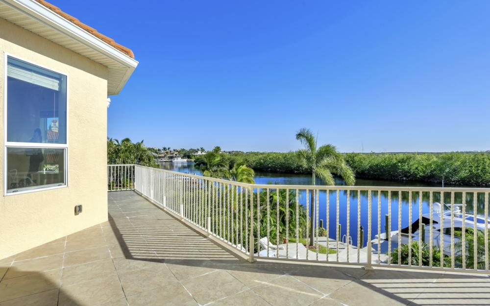 2530 El Dorado Pkwy W, Cape Coral - Home For Sale 462853714