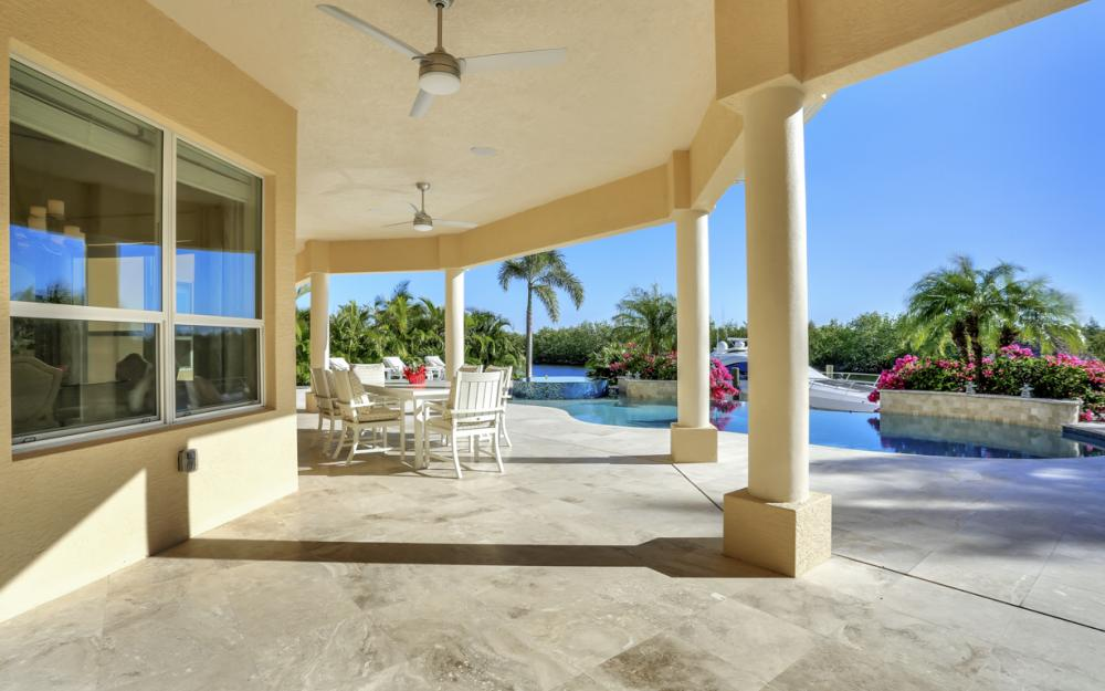 2530 El Dorado Pkwy W, Cape Coral - Home For Sale 1371228005