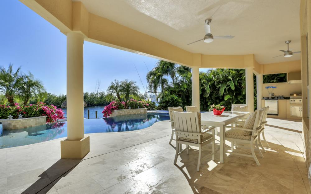 2530 El Dorado Pkwy W, Cape Coral - Home For Sale 449771396