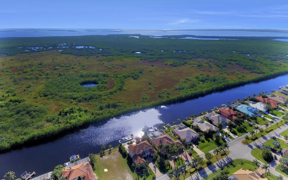 2530 El Dorado Pkwy W, Cape Coral - Home For Sale 1530317832