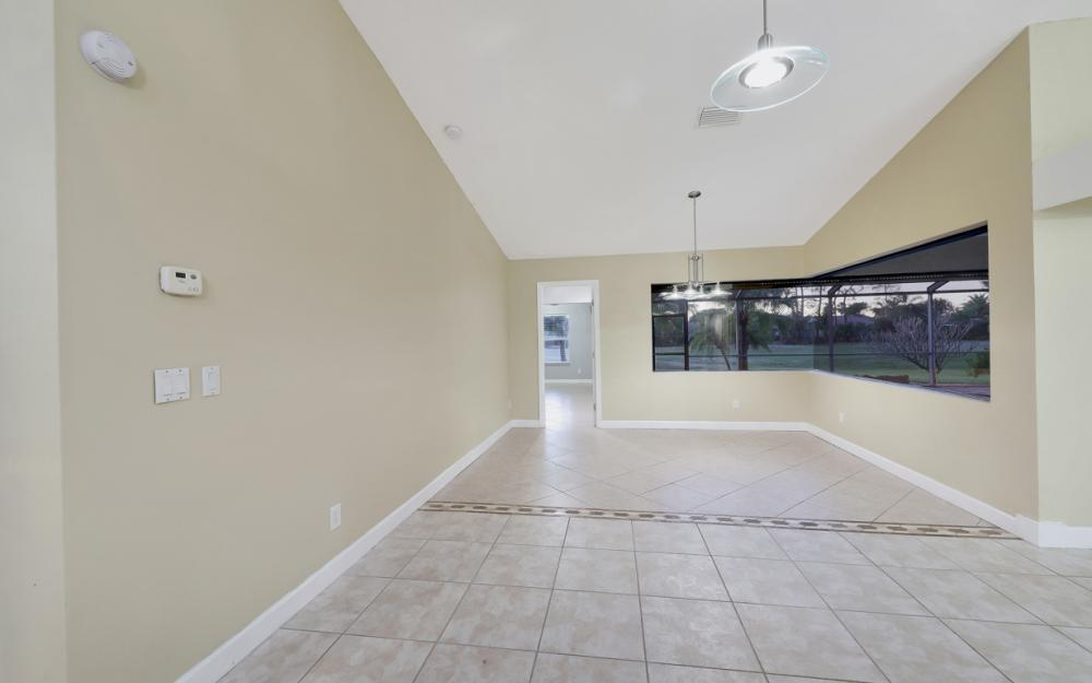 24896 Carnoustie Ct, Bonita Springs - Home For Sale 1834389230