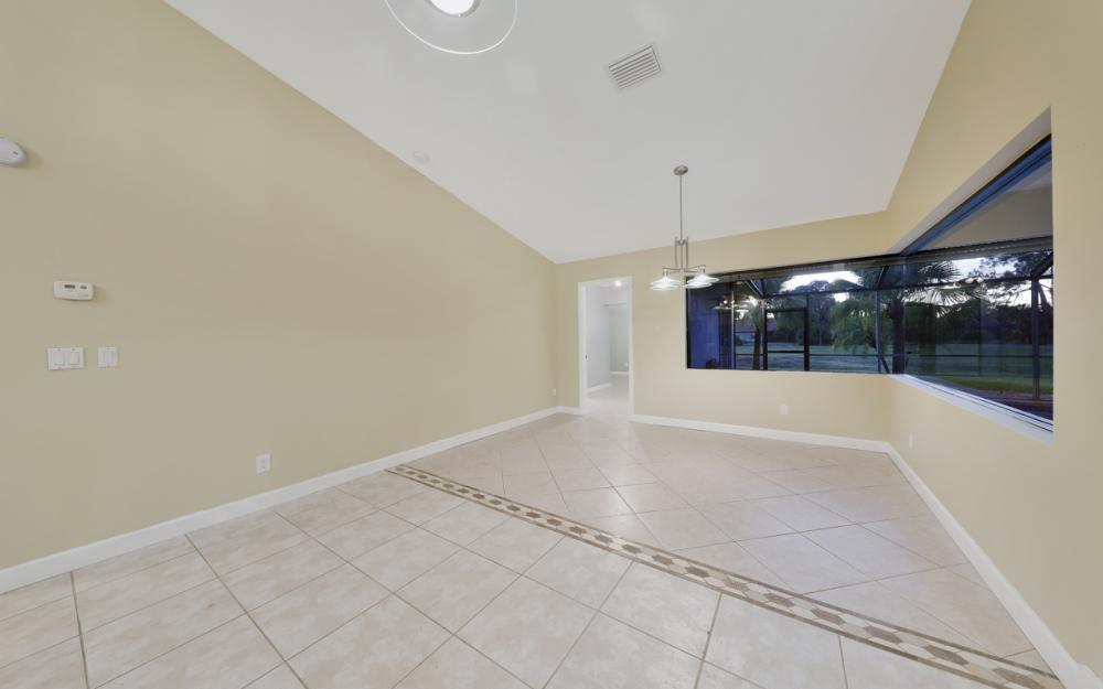 24896 Carnoustie Ct, Bonita Springs - Home For Sale 148158874
