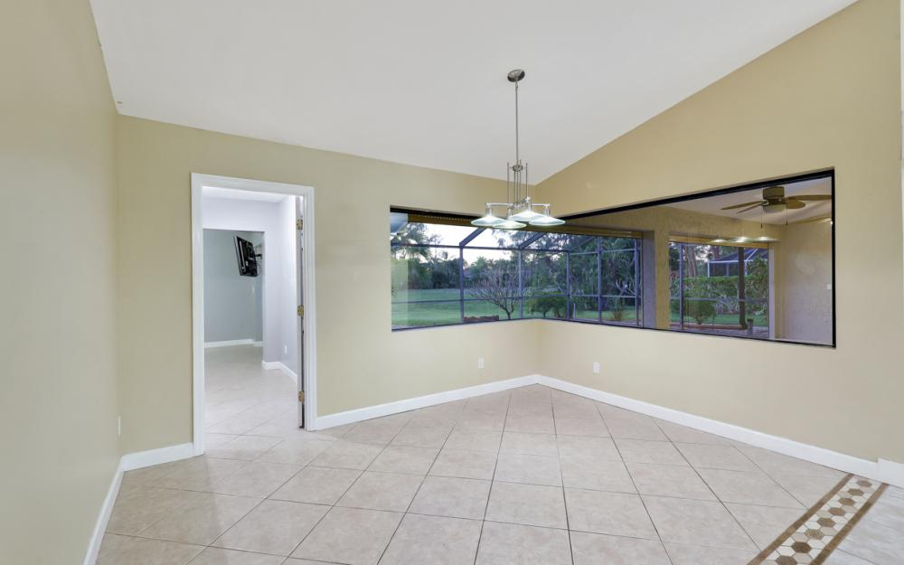24896 Carnoustie Ct, Bonita Springs - Home For Sale 1426447672