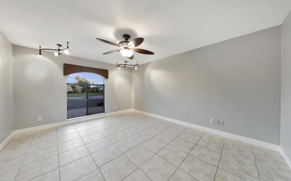 24896 Carnoustie Ct, Bonita Springs - Home For Sale 415066148