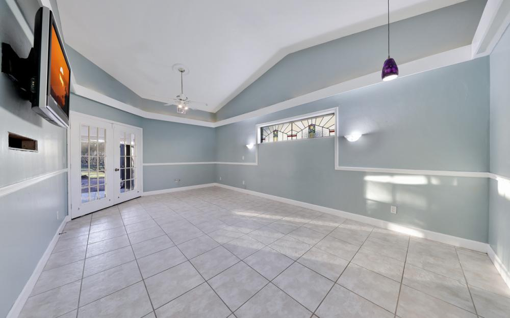 24896 Carnoustie Ct, Bonita Springs - Home For Sale 1833976883