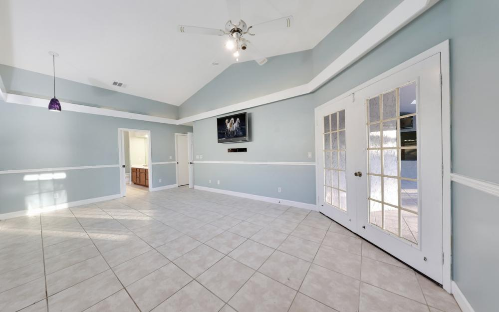 24896 Carnoustie Ct, Bonita Springs - Home For Sale 1535220819