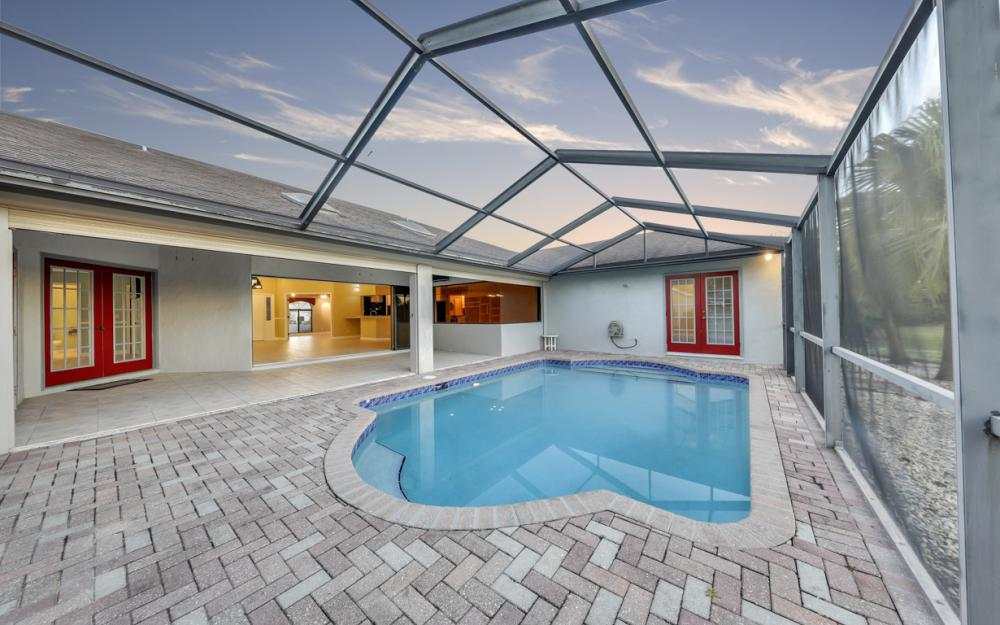 24896 Carnoustie Ct, Bonita Springs - Home For Sale 1831222208