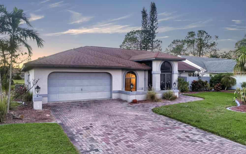 24896 Carnoustie Ct, Bonita Springs - Home For Sale 229018067