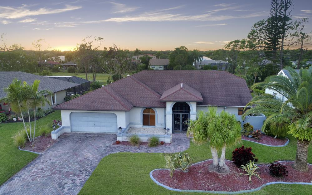 24896 Carnoustie Ct, Bonita Springs - Home For Sale 2012273620