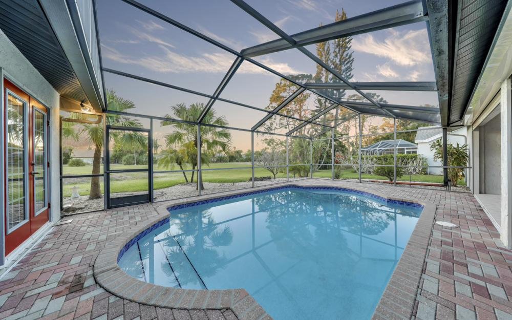 24896 Carnoustie Ct, Bonita Springs - Home For Sale 404310185