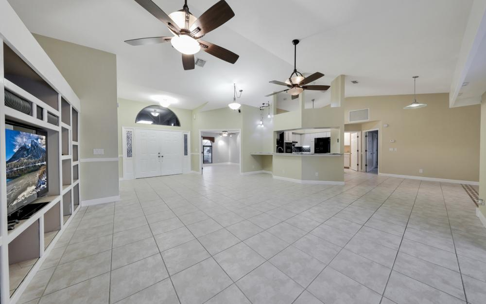 24896 Carnoustie Ct, Bonita Springs - Home For Sale 1207439626
