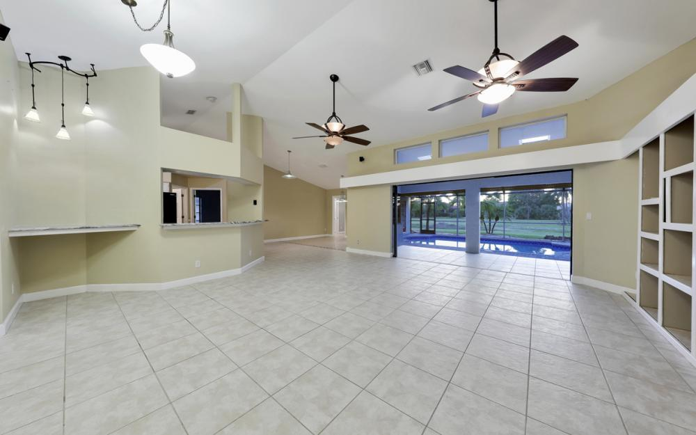 24896 Carnoustie Ct, Bonita Springs - Home For Sale 1173109880