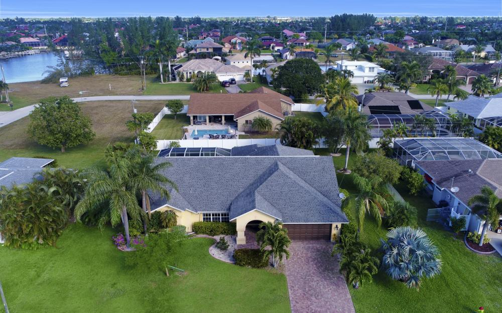 2209 SW 49th Terrace, Cape Coral - Home For Sale 1508844957