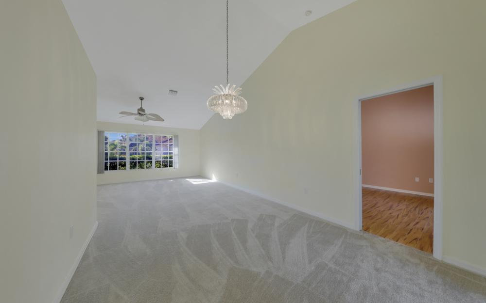 2209 SW 49th Terrace, Cape Coral - Home For Sale 432137542