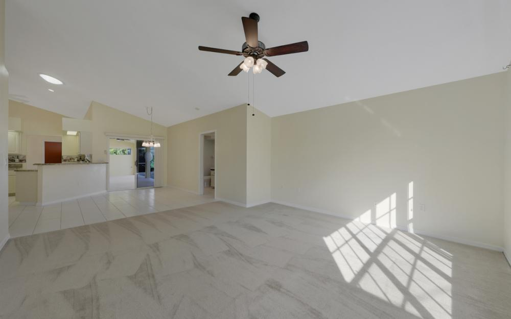 2209 SW 49th Terrace, Cape Coral - Home For Sale 482965181