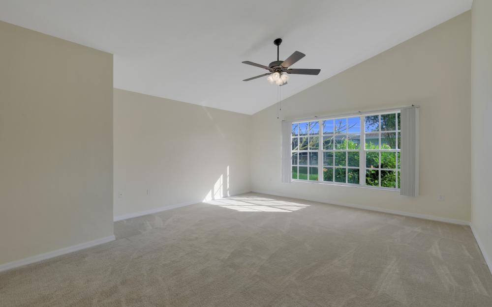 2209 SW 49th Terrace, Cape Coral - Home For Sale 1486879839