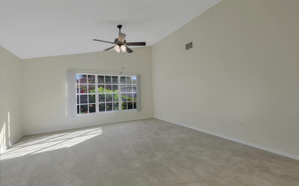 2209 SW 49th Terrace, Cape Coral - Home For Sale 1287403306