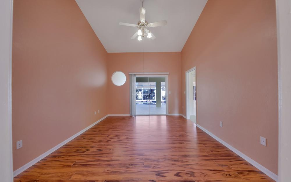 2209 SW 49th Terrace, Cape Coral - Home For Sale 1871634338