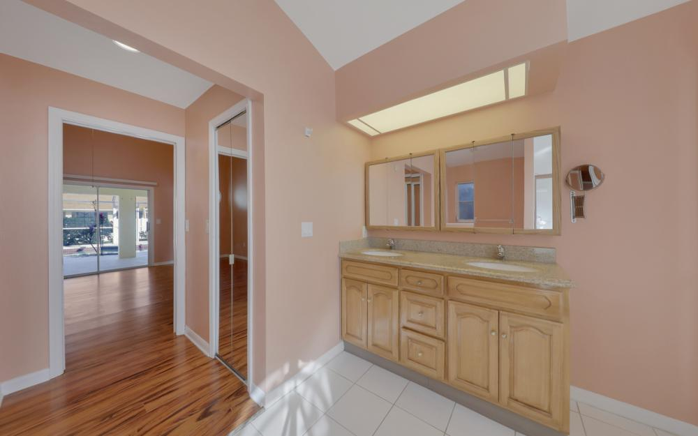 2209 SW 49th Terrace, Cape Coral - Home For Sale 396673409