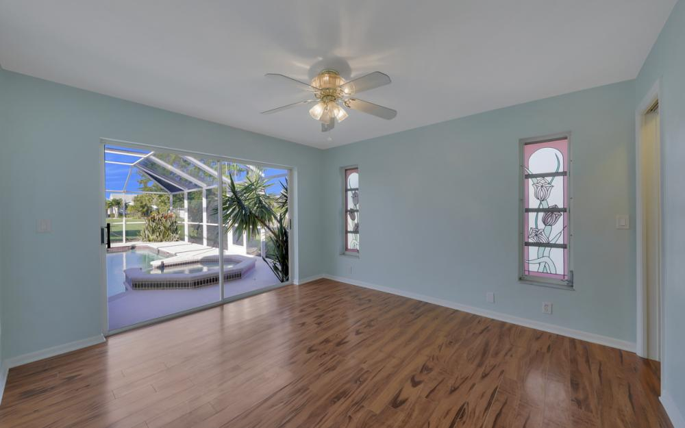 2209 SW 49th Terrace, Cape Coral - Home For Sale 1292948907