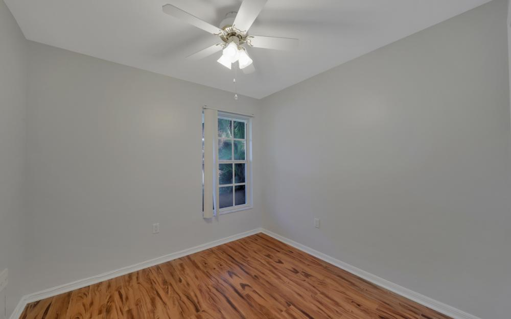 2209 SW 49th Terrace, Cape Coral - Home For Sale 51639711