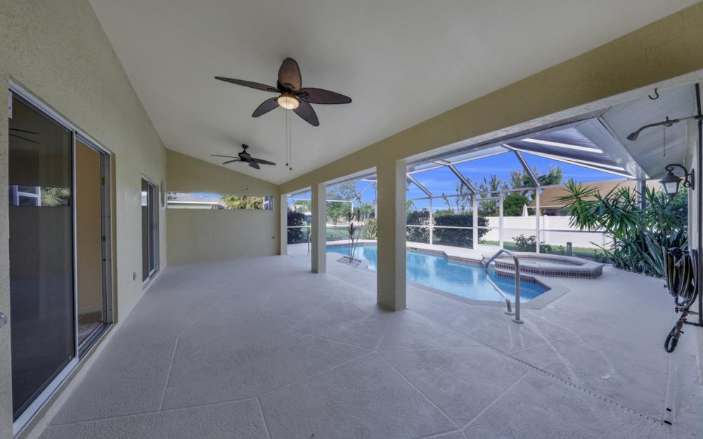 2209 SW 49th Terrace, Cape Coral - Home For Sale 1155624244