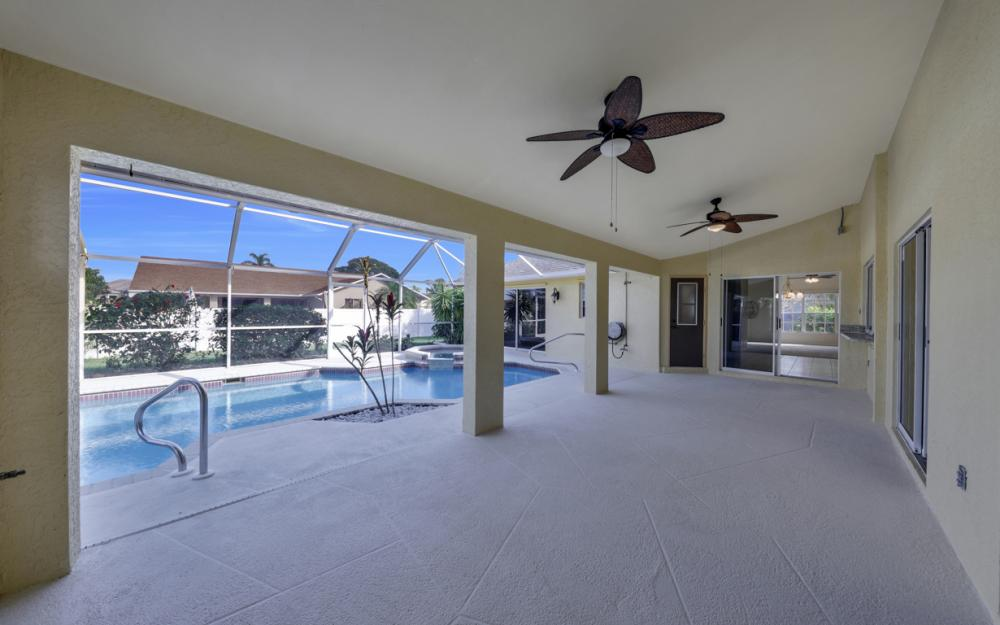 2209 SW 49th Terrace, Cape Coral - Home For Sale 1849815367