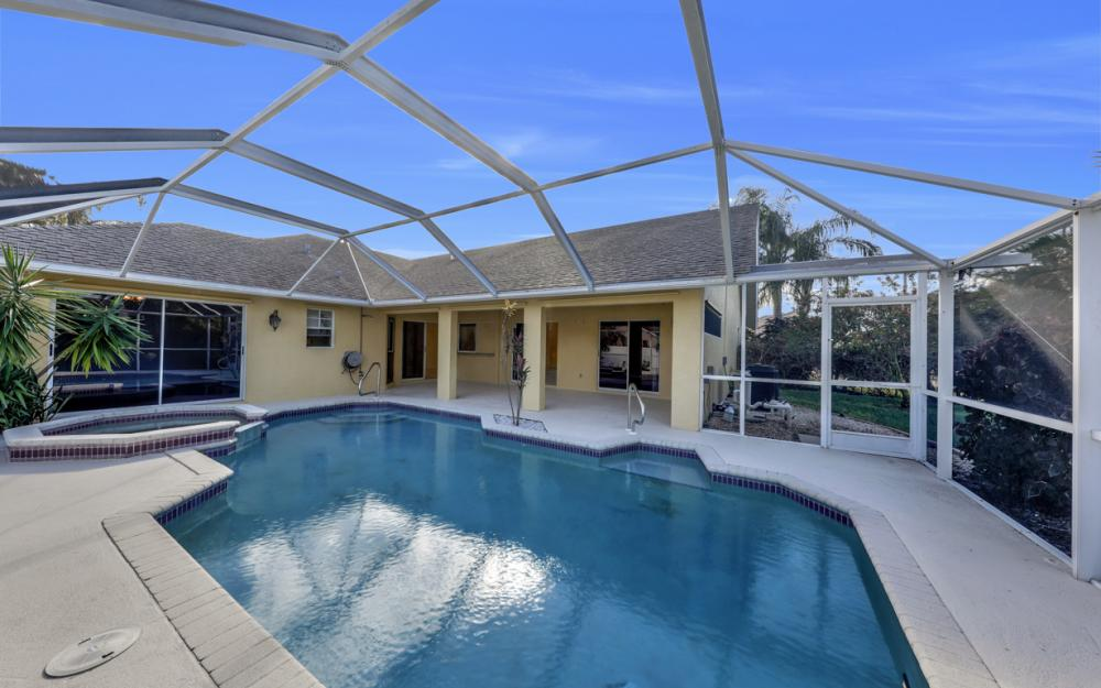2209 SW 49th Terrace, Cape Coral - Home For Sale 1722325655