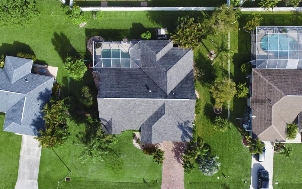 2209 SW 49th Terrace, Cape Coral - Home For Sale 1647129073