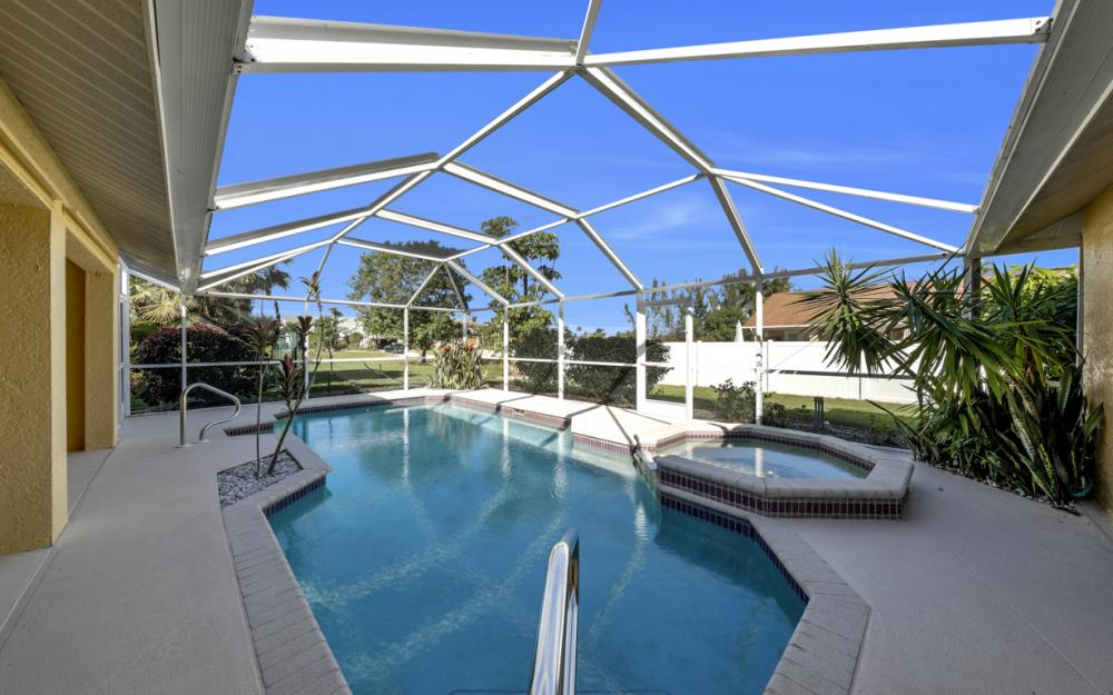 2209 SW 49th Terrace, Cape Coral - Home For Sale 775516413