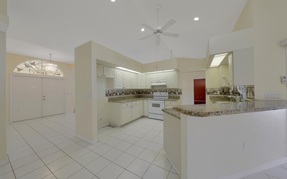 2209 SW 49th Terrace, Cape Coral - Home For Sale 1951099488