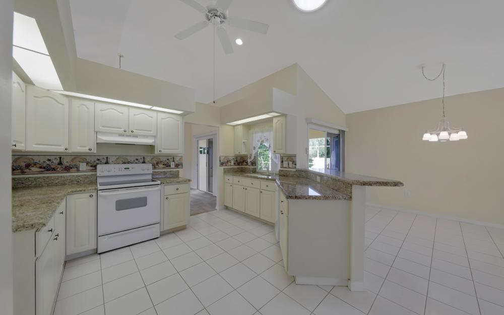 2209 SW 49th Terrace, Cape Coral - Home For Sale 353315816