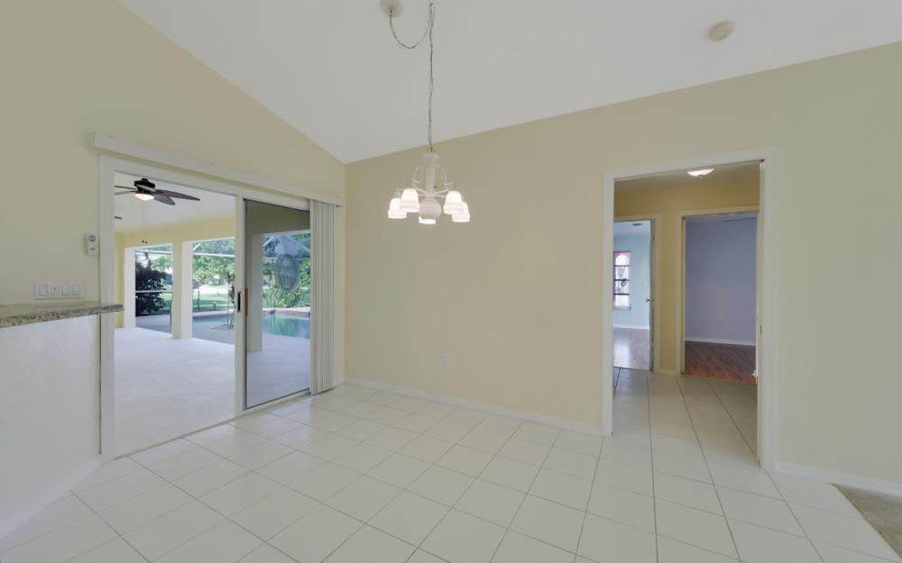 2209 SW 49th Terrace, Cape Coral - Home For Sale 523065086