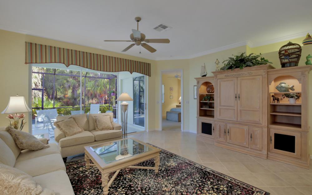 12683 Fox Ridge Dr. Bonita Springs - Home For Sale 164676101