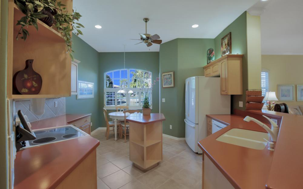 12683 Fox Ridge Dr. Bonita Springs - Home For Sale 698697891