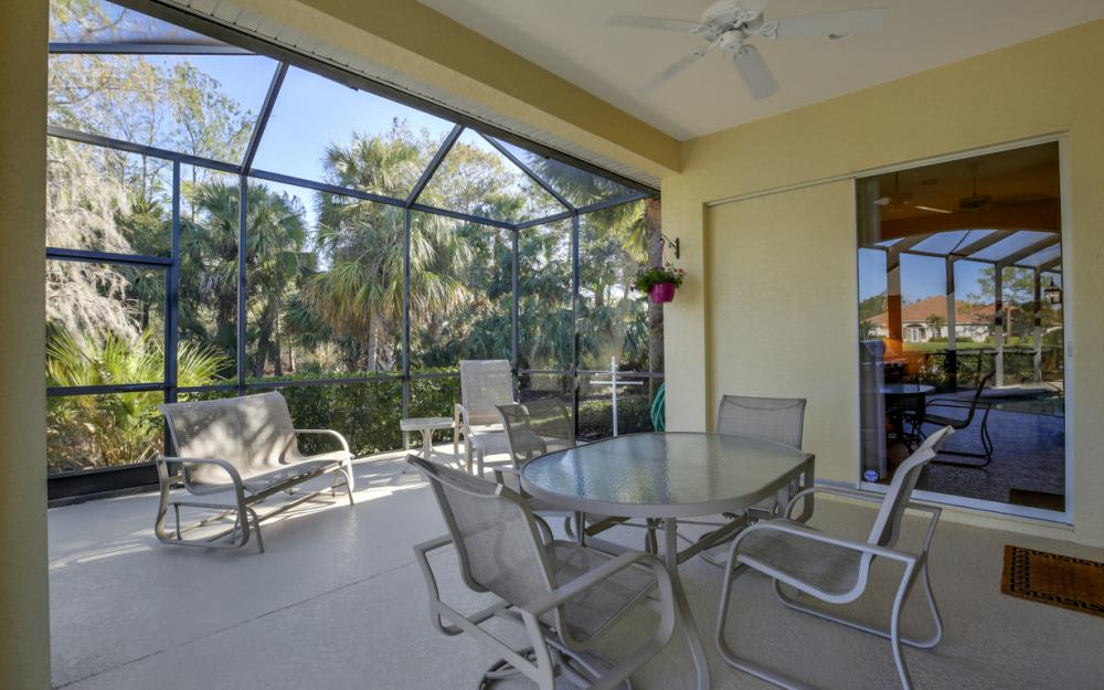 12683 Fox Ridge Dr. Bonita Springs - Home For Sale 2097354983
