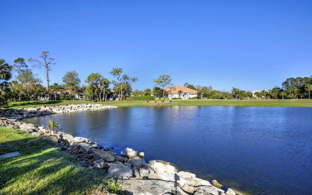12683 Fox Ridge Dr. Bonita Springs - Home For Sale 1732174917