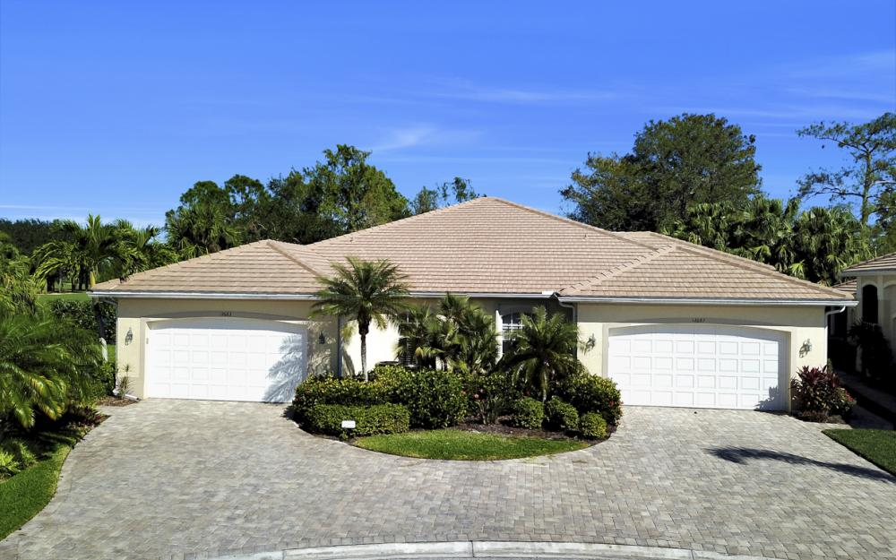 12683 Fox Ridge Dr. Bonita Springs - Home For Sale 722112847