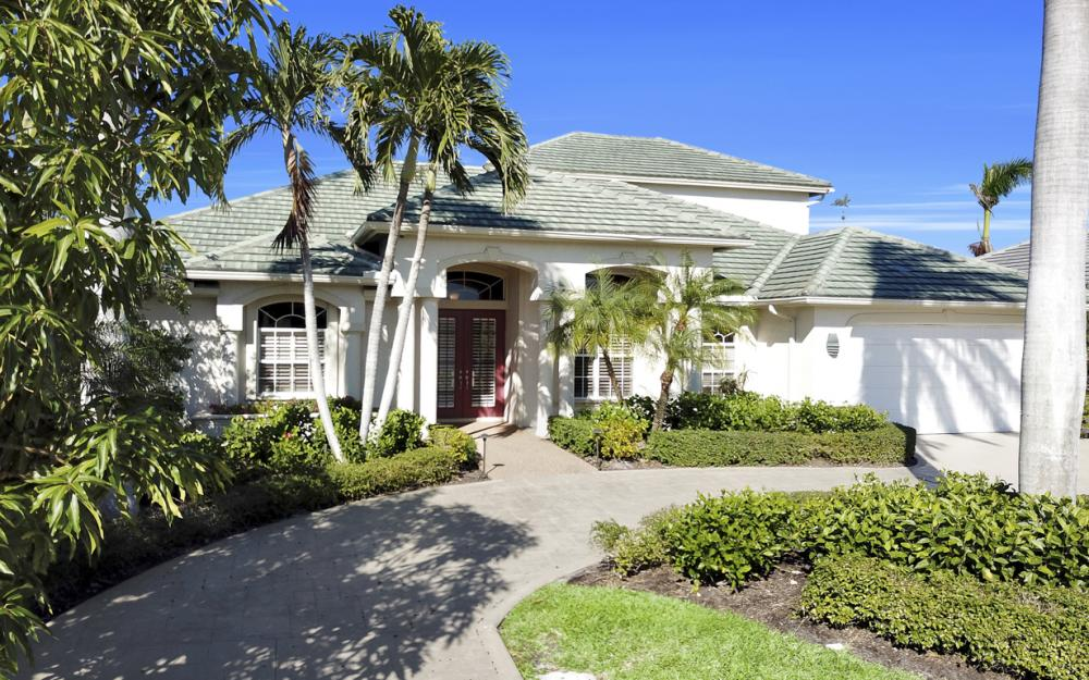405 Flamingo Ave, Naples - Home For Sale 1325193690