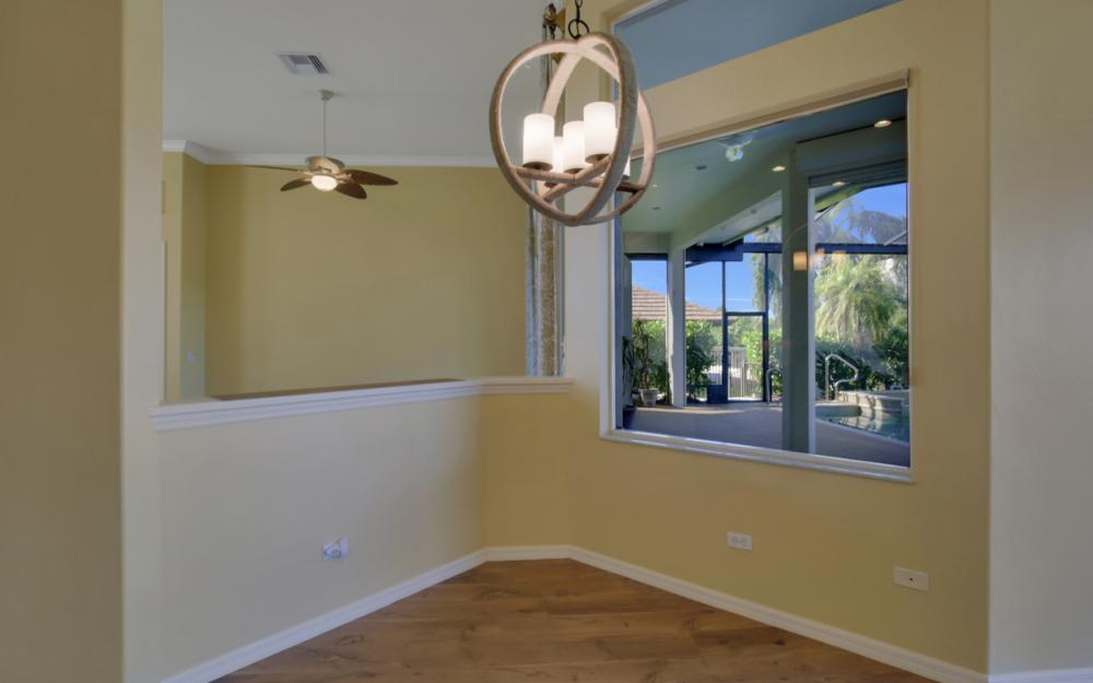 405 Flamingo Ave, Naples - Home For Sale 270940199