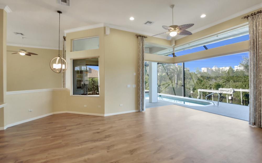 405 Flamingo Ave, Naples - Home For Sale 918216010