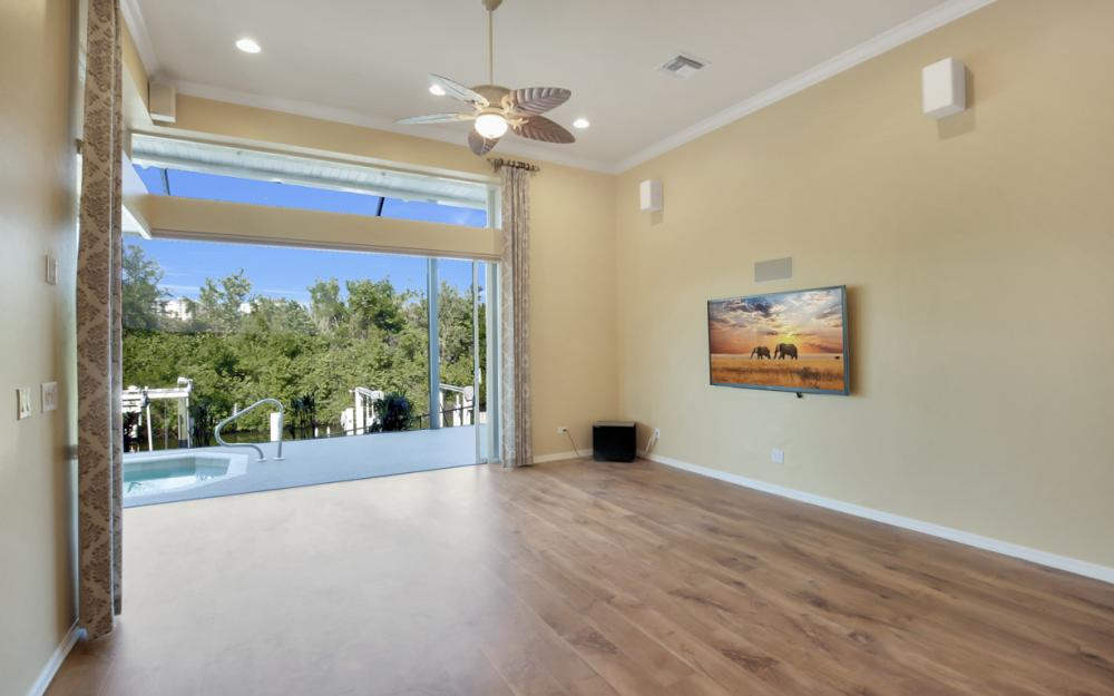 405 Flamingo Ave, Naples - Home For Sale 137085924