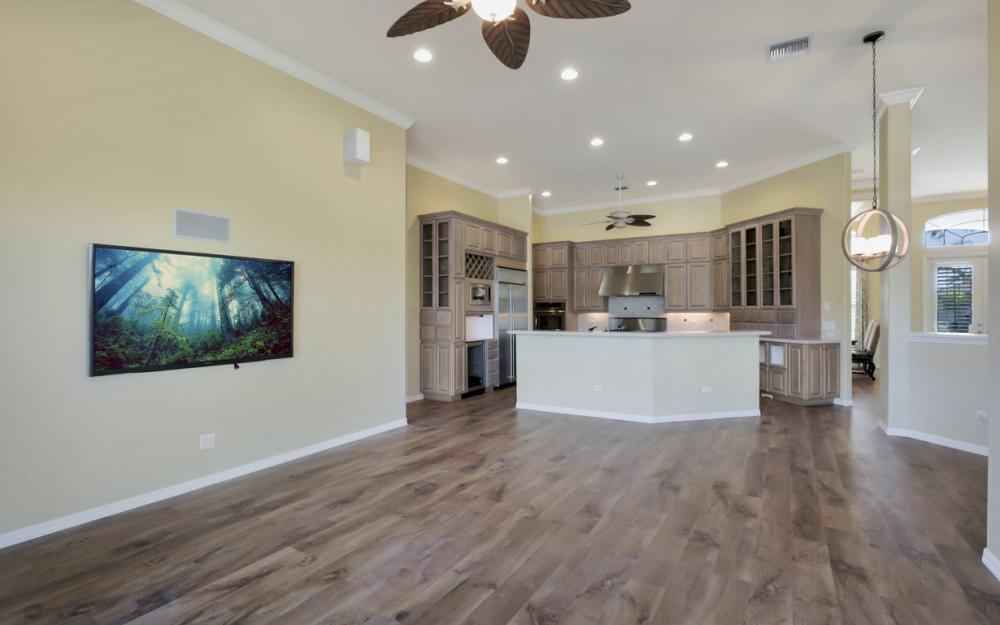 405 Flamingo Ave, Naples - Home For Sale 1384779068