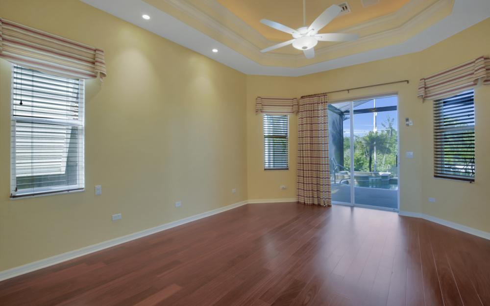 405 Flamingo Ave, Naples - Home For Sale 755370137