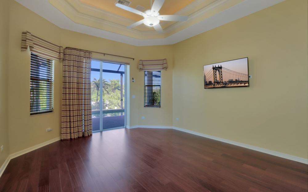 405 Flamingo Ave, Naples - Home For Sale 117878204