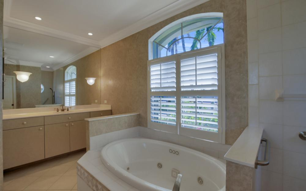 405 Flamingo Ave, Naples - Home For Sale 1320035475