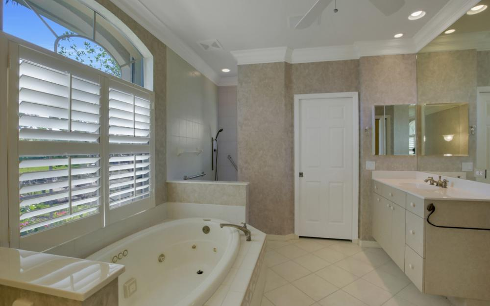 405 Flamingo Ave, Naples - Home For Sale 548962586