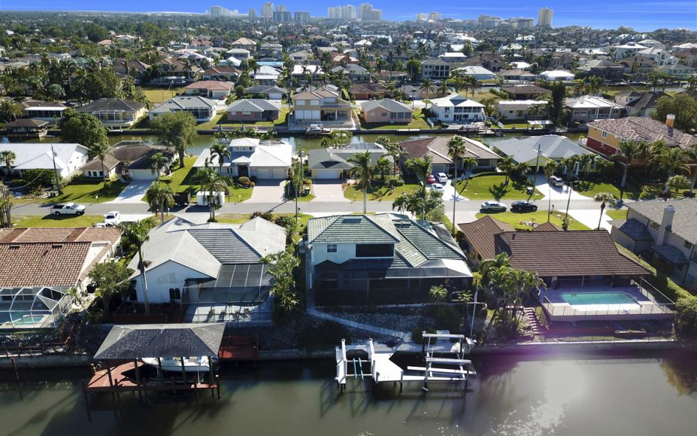 405 Flamingo Ave, Naples - Home For Sale 2066054710