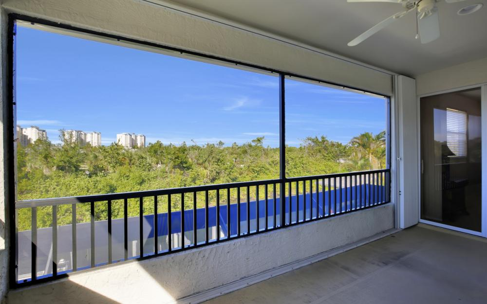 405 Flamingo Ave, Naples - Home For Sale 427232647